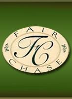 Fair Chase logo